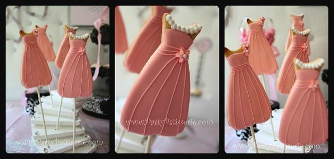 dress_3pics