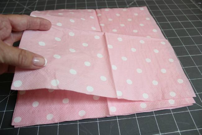 layer_napkin
