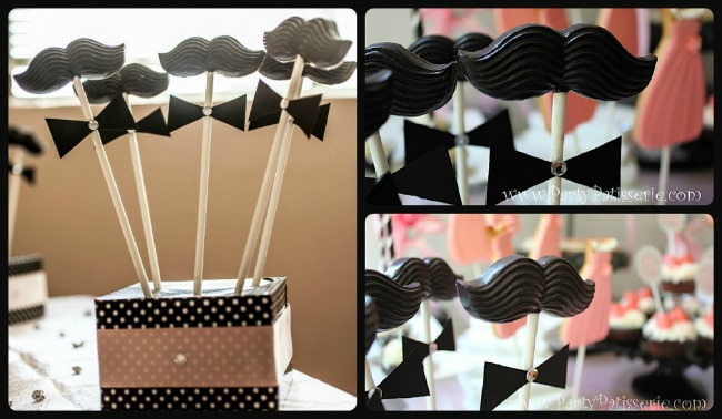 mustache_grouping