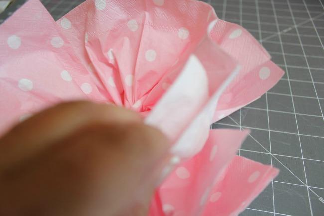 napkin_pull