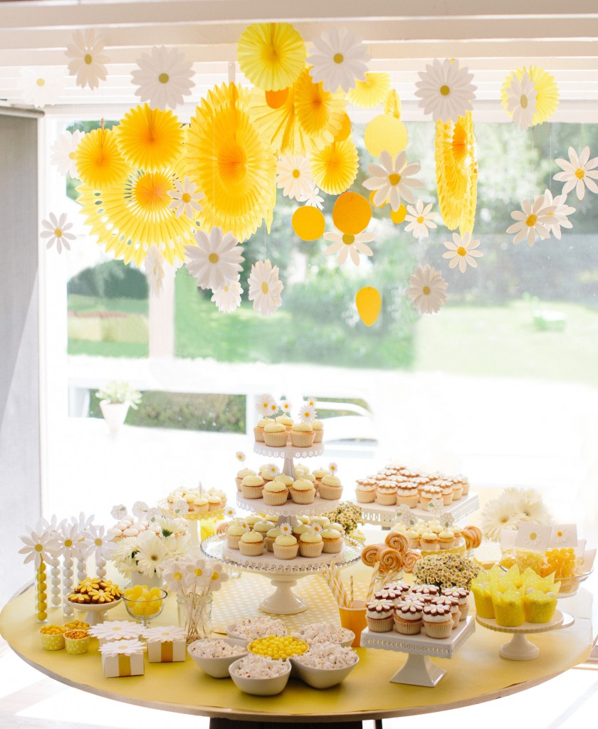 Daisy_Party_1