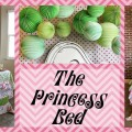 SnowyBliss-PrincessBed-Blog