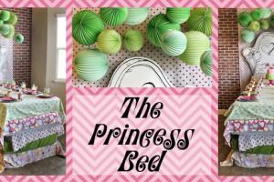 SnowyBliss-PrincessBed-Blog