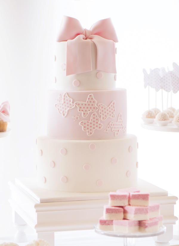 butterfly-polka-dot-cake