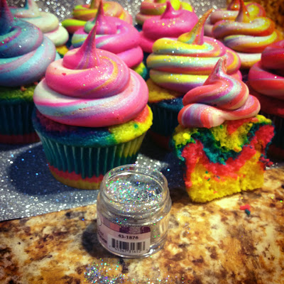 starrynightrainbowcupcakes