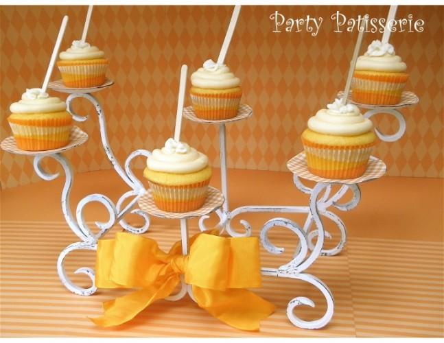 orange-cupcakes-watermark-1