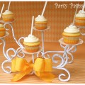 orange-cupcakes-watermark
