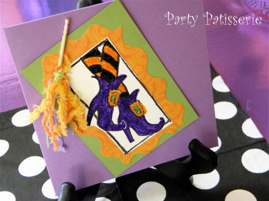 Party_Patisserie_invitation front