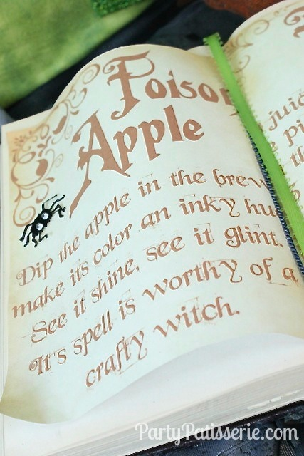 Poison_Apple_Book_1