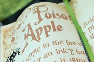 Poison_Apple_Book_Feature