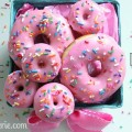 Donuts_Featured_Image