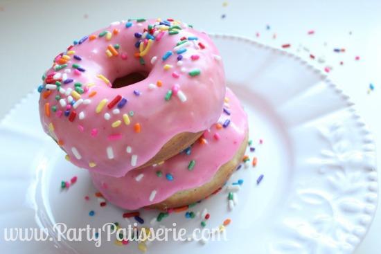 Sprinkle_Donut_6
