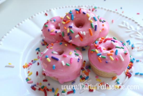 Sprinkle_Donut_7