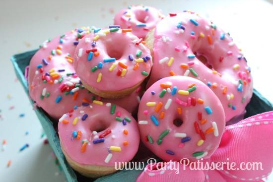 Sprinkle_Donut_9