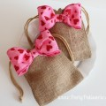 Valentine_Bags_2