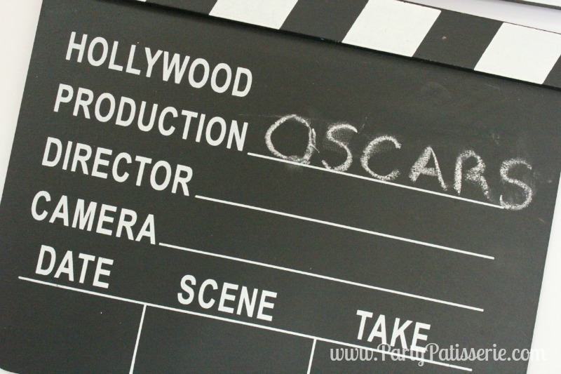 Oscar_Party_16