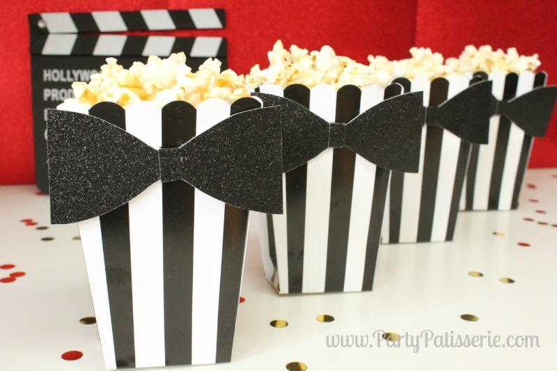 Oscar_Party_8