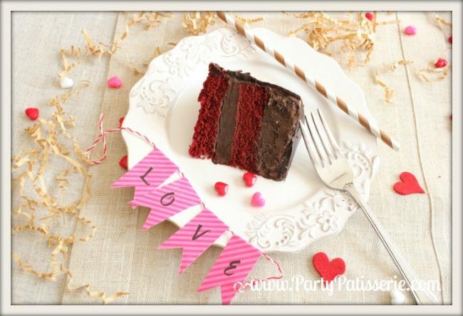 Valentine_Party_11