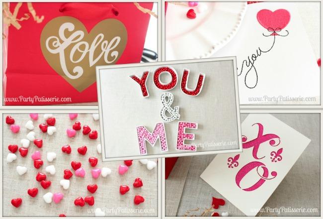 Valentine_Party_2
