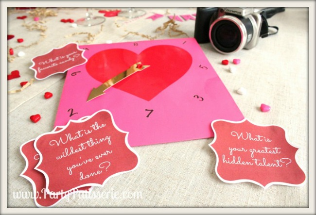Valentine_Party_8
