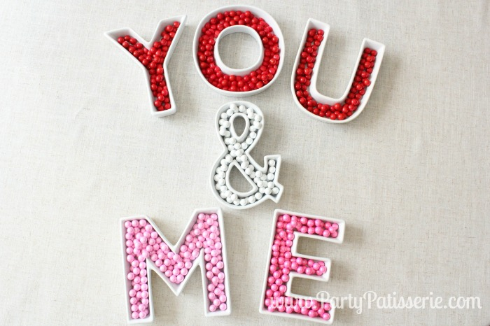You_and_Me_Red_Pink_Etsy