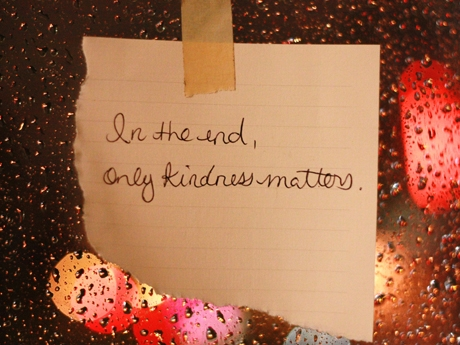 film-fest-kindness-flickr-SweetOnVeg-cc