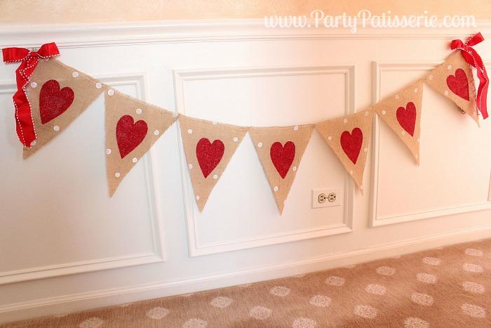 valentine_banner_1