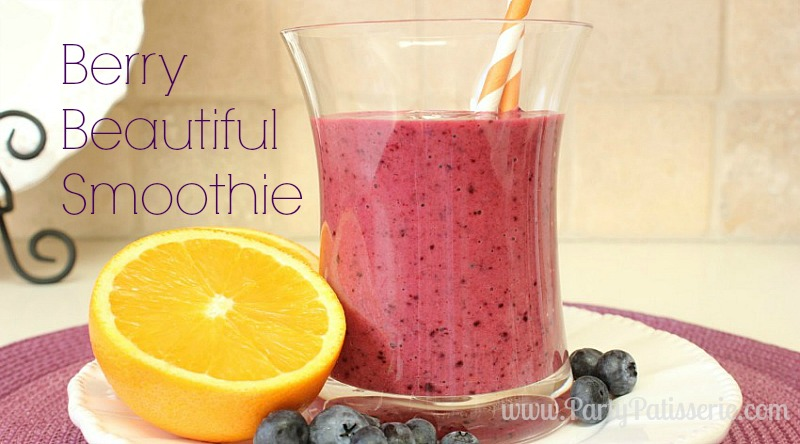 Berry_Orange_Smoothie_Featured