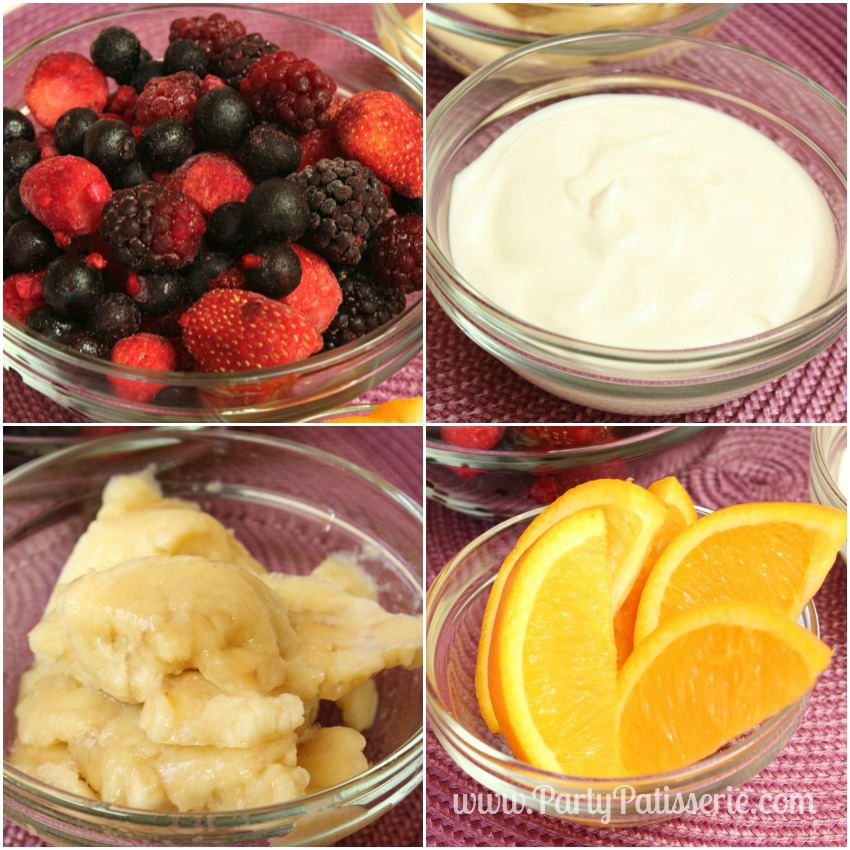 Berry_Orange_Smoothie_Ingredient_Collage