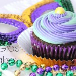 Mardi_Gras_Cupcakes_Featured_Image