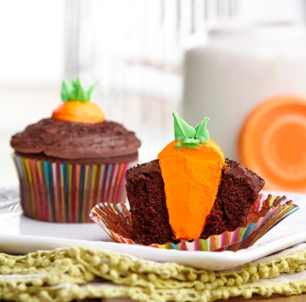 Bunnys-Carrot-Garden-Easter-Cupcakes-large