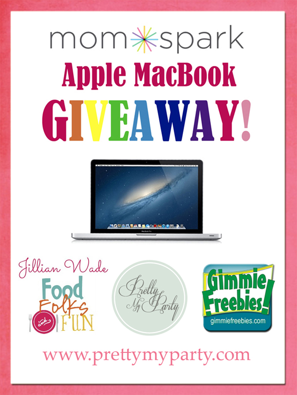 apple-laptop-giveaway-new