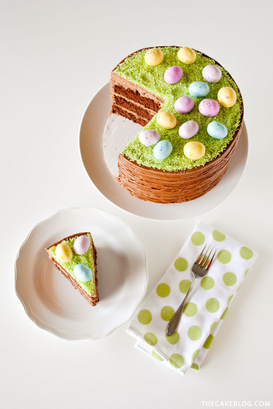 easter_basket_cake_6