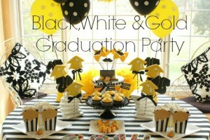 Graduation_Party_Featured_Image