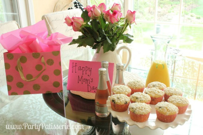 Mothers_Day_4