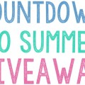 summer-giveaway