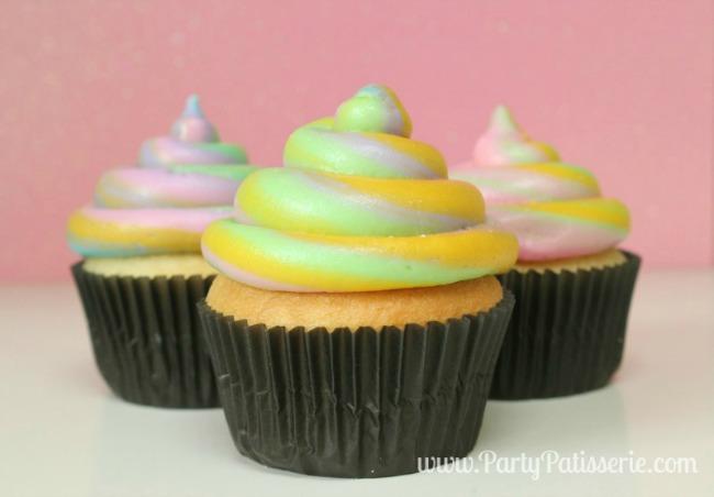 Rainbow_Cupcakes_11