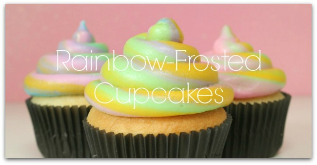 Rainbow_Cupcakes_Featured_Image