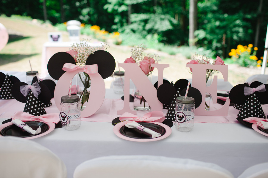 minniemouse_01