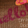DIY_Painted_Hello_Mat_Featured_Image