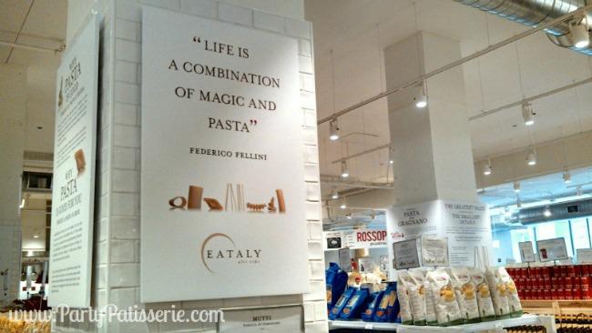 Eataly_10