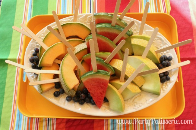 Fruit_on_Sticks_2