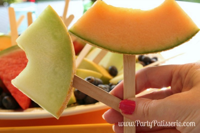 Fruit_on_Sticks_5