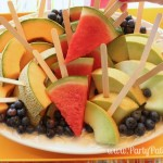 Fruit_on_Sticks_6