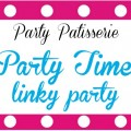 Link Party Image