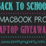back-to-school-laptop-giveaway