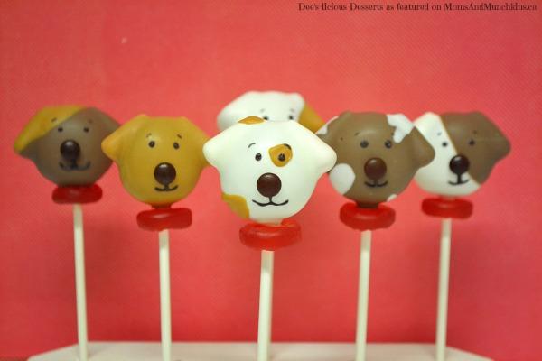 dog-cake-pops-1