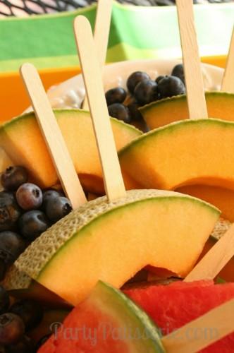 fruit-on-stick