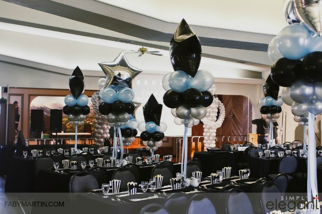 Bowties_Table_2