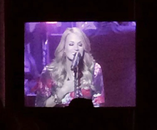 Carrie_Underwood_2